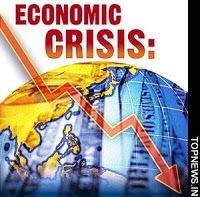Economic 20crisis