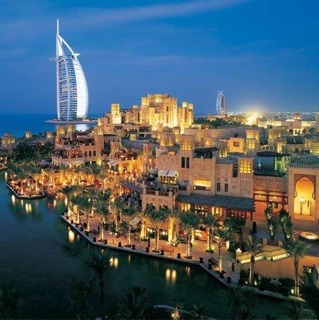 United arab emirates abu dhabi 334