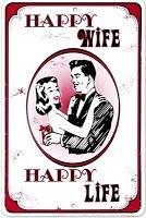 Happy 20wife