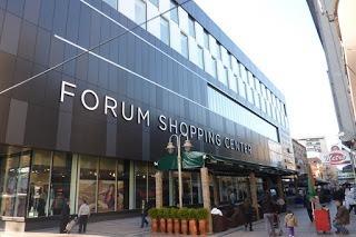 Forum 20shopping