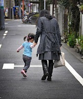 Japan abduction 0302 20time 20photo