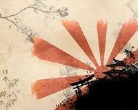 Japan wallpaper by horizonpl