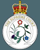 Uk 20supreme 20court