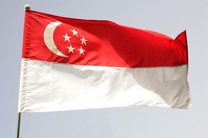 Singapore flag jpg
