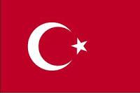 Turkish 20flag