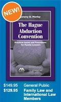 Hague convention right col img crop a