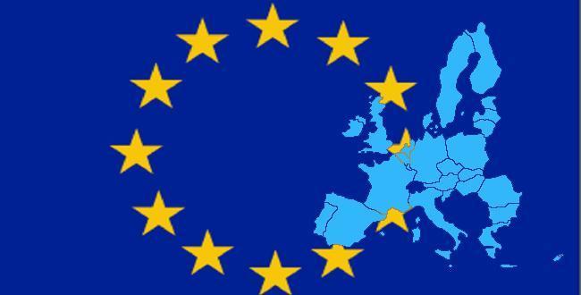 European union i