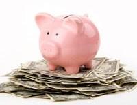 Piggy 20bank
