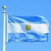 Argentina 20flag