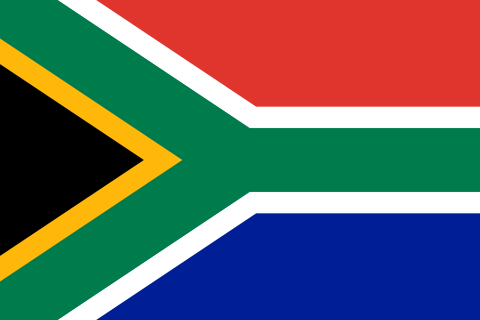 1280px flag of south africa