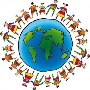 World childrens day jpg 299x300
