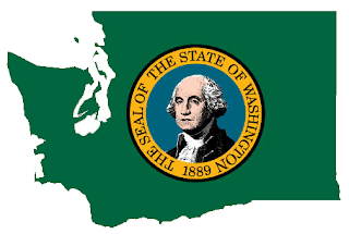 Washington 20state 20flag