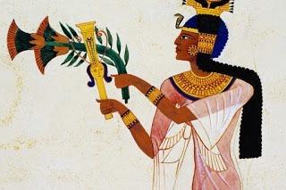 Egypt 20pic