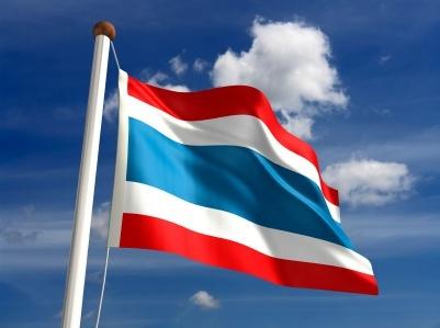 Thailandflaglarge
