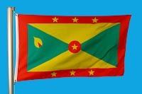 Grenada 20flag