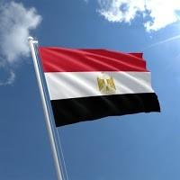 Egypt 20flag