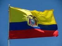 Ecuador 20flag