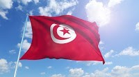 Tunisia 20flag