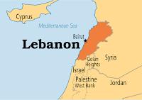 Lebanon 20pic