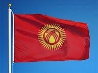 Flagofkyrgyzstan