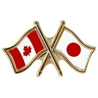 Canada 20japan 20picc