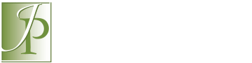 Johnston Porter Law Office, PC