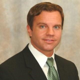 Jackson MS Criminal Defense Lawyers