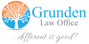 Grunden Law Office LLC