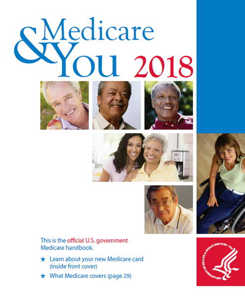 Medicare you