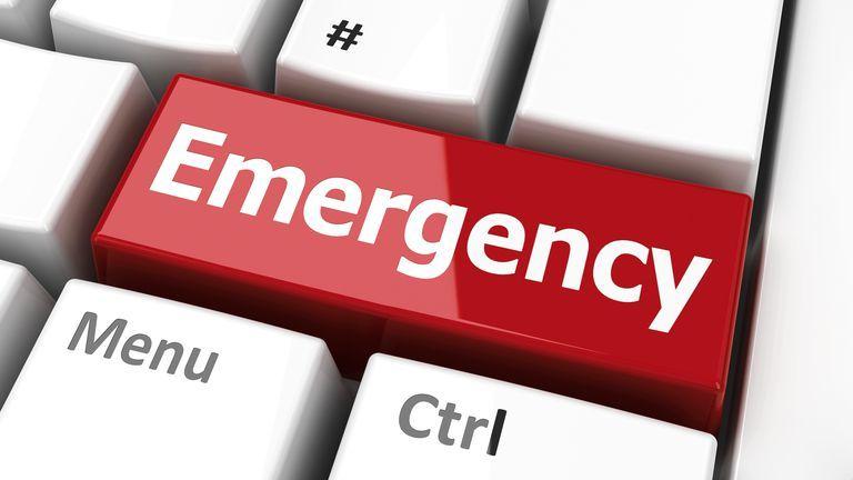Emergency 20conservatorships