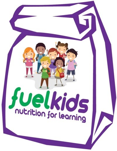 Fuelkids full