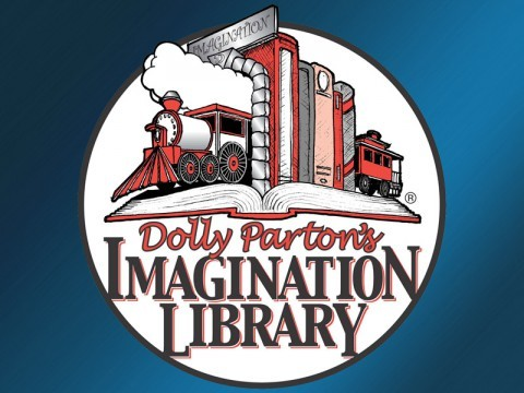 Imagination library 480x360