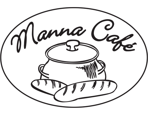 Logo mannacafe500x388