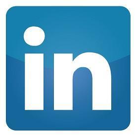 387503 linkedin logo
