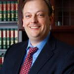Attorney darinsmall