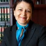 Attorney larisasmall
