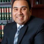 Attorney rogeliosmall