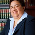Attorney roxsmall