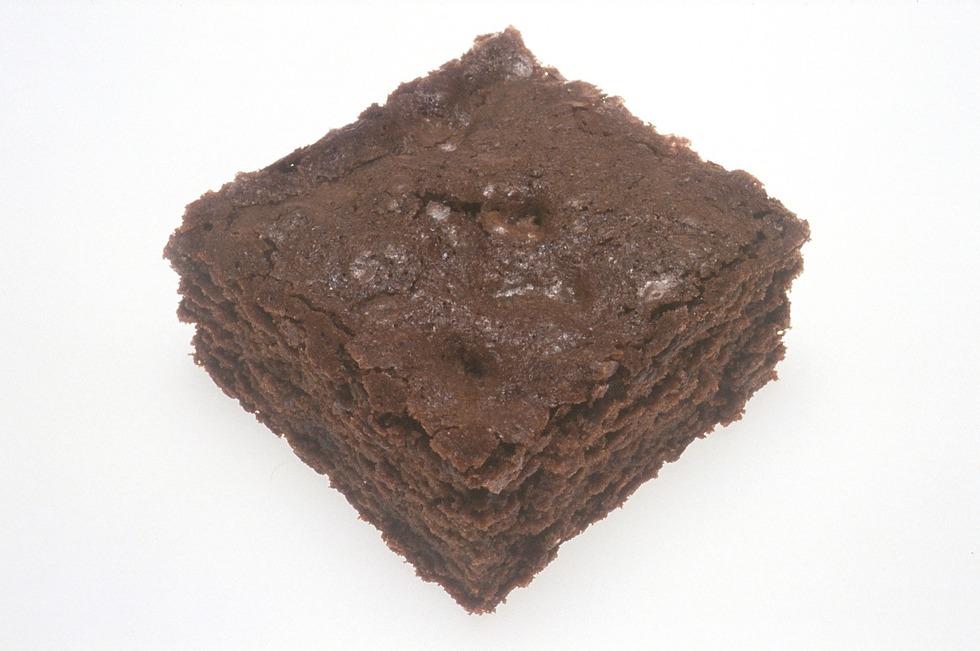 Brownie 992770 1920