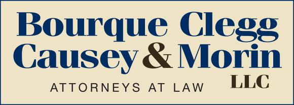 Bourque Clegg Causey & Morin LLC