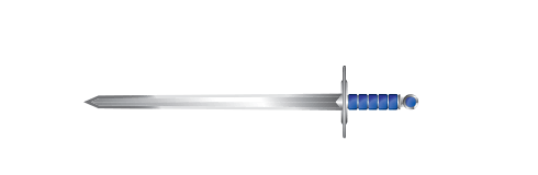 Keith G. Langer, Attorney at Law