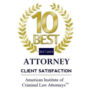 10_Best_Attorneys