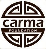 The carma foundation