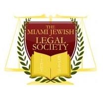 Jewish legal society of miami