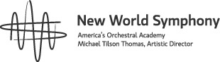Friends of new world symphony