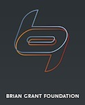 Brian grant foundation