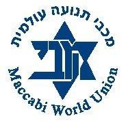 Maccabi world union