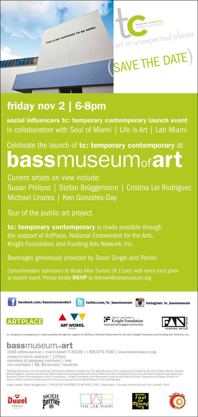 Bass 20museum 202