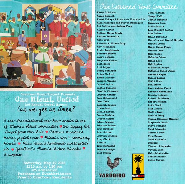 Omp gospel brunch invitation may 19  2012 2 thumb 600x597 41221