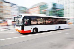 Bus accident injury 300x200